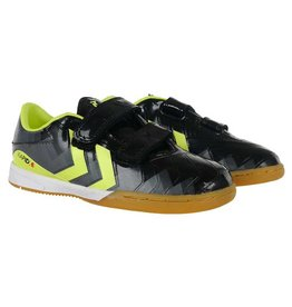 Hummel Rapid- X Indoor Junior