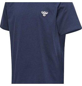 Hummel Luni Shirt