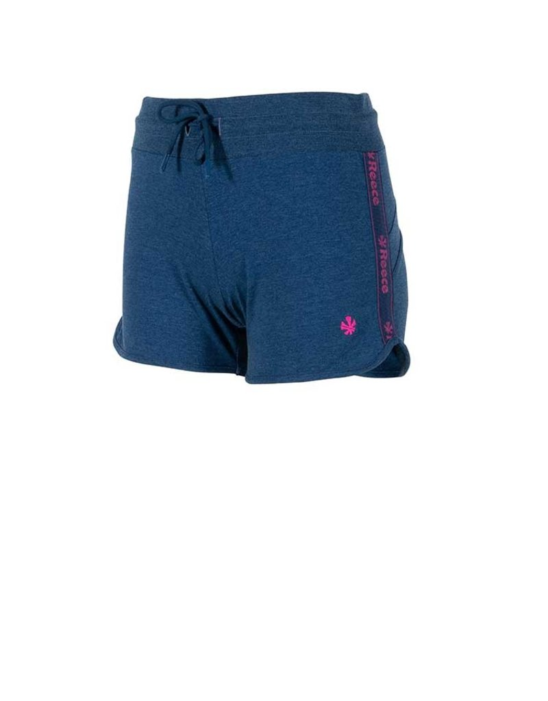 Reece Studio Sweat Short