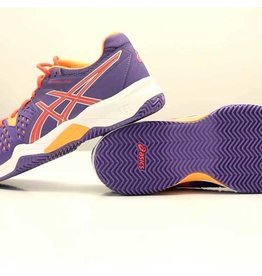 Asics Gel-Resolution 6 Clay Junior