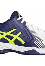 Asics Gel-Game 6 Clay