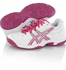 Asics Gel-Game 4 Junior