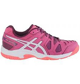 Asics Gel-Game 5 Junior