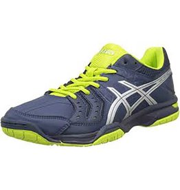 Asics Gel-Squad Indoor