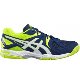 Asics Gel-Hunter 3 Indoor