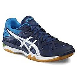 Asics Gel-Tactic Indoor
