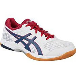 Asics Gel-Rocket 8 Indoor