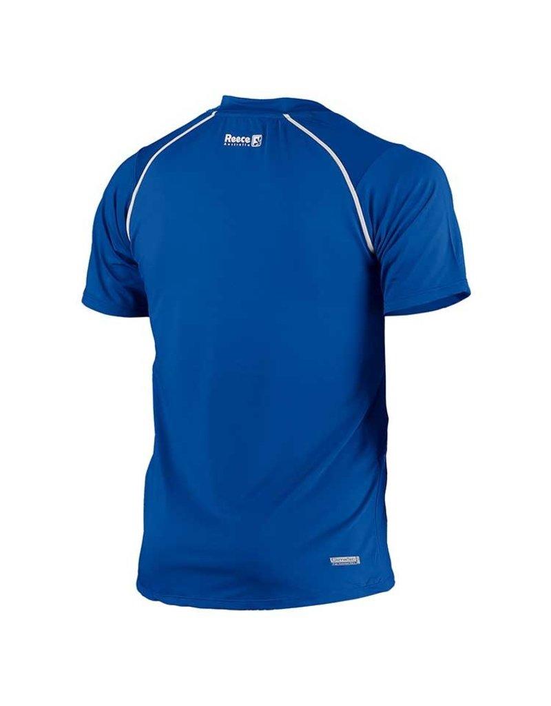 Reece Core Shirt S/S