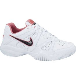 Nike City Court 7 GS