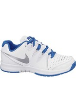 Nike Vapor Court GS