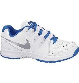 Nike Vapor Court GS