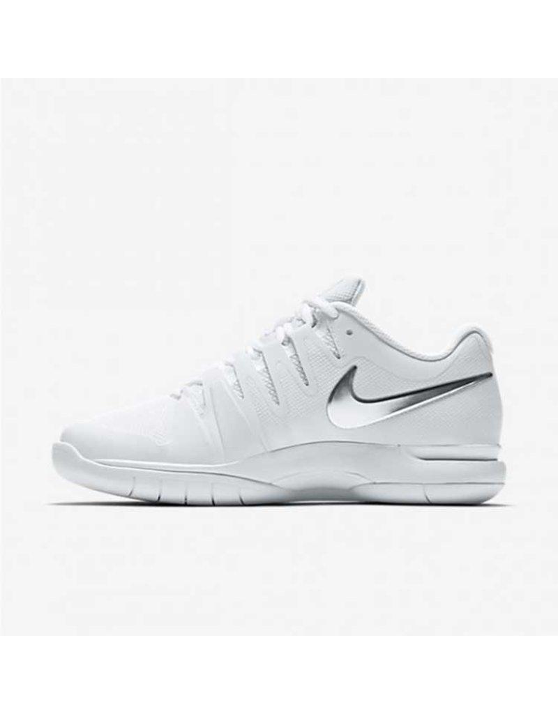 Nike Zoom Vapor 9.5 Tour Carpet Dames