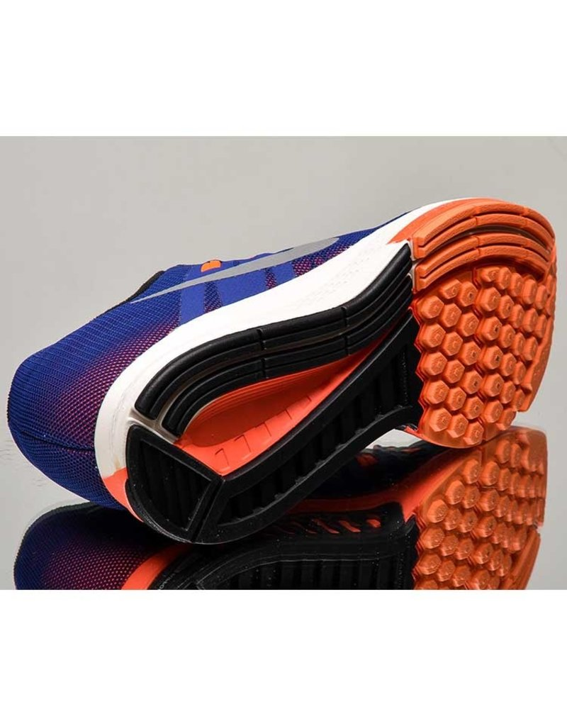 Nike Air Zoom Structure 19 Flash Dames