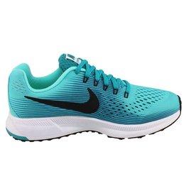 Nike Zoom Pegasus 34 Junior