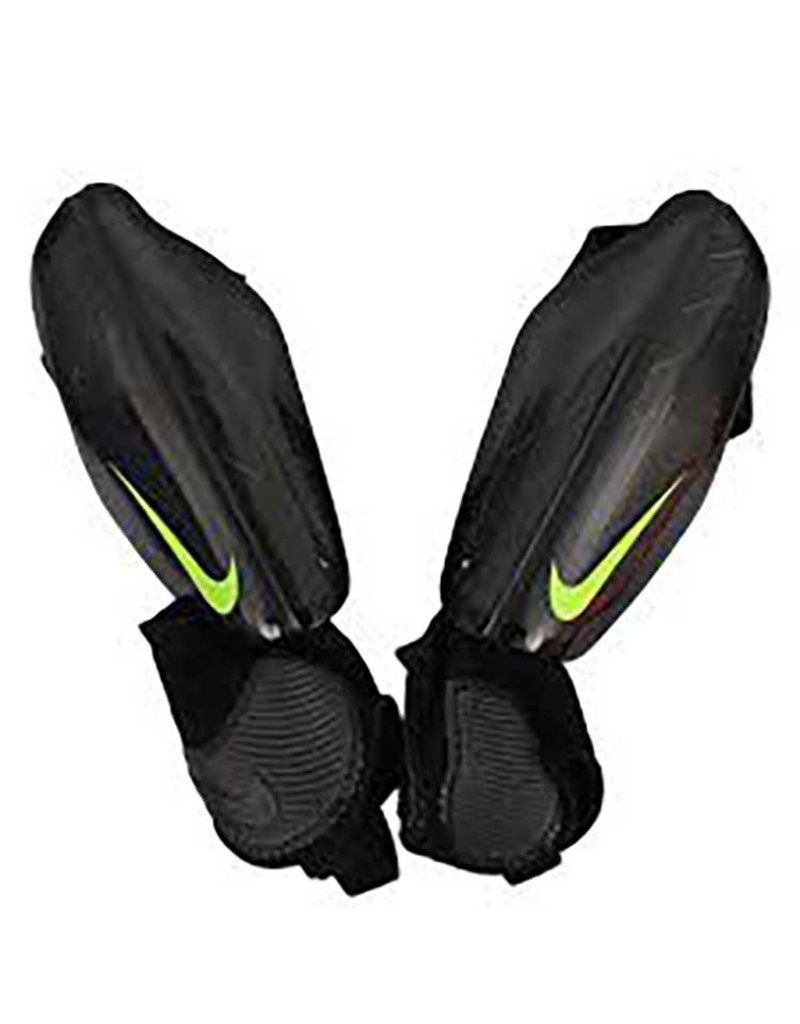 Nike Protegga Flex Shin