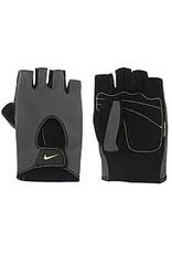 Nike Fundamental Training Glove