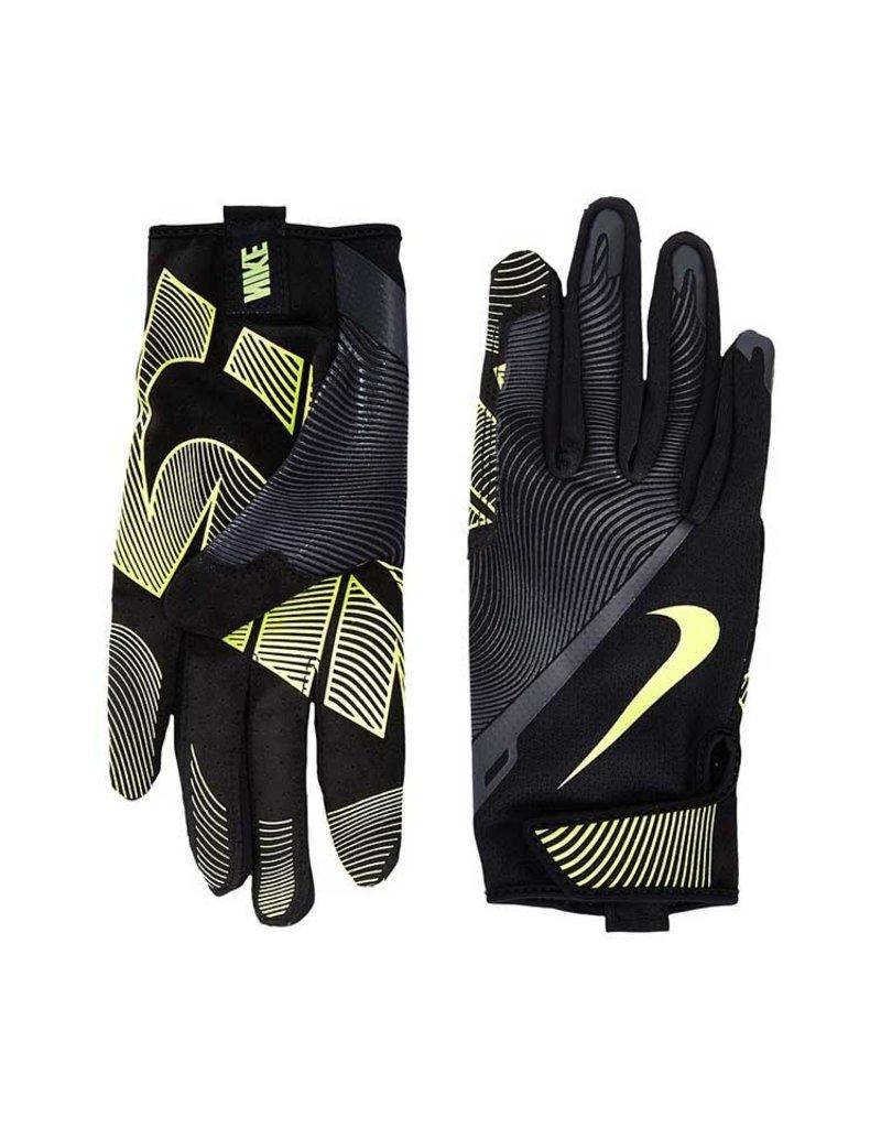 Nike Lunatic Training Glove