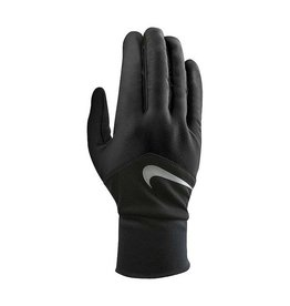 Nike Glove Dri Fit Tempo