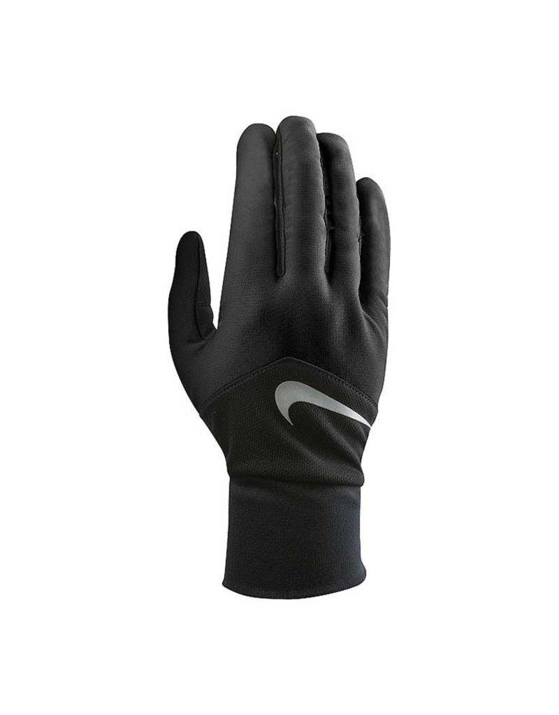 Nike Glove Dri Fit Tempo