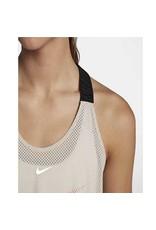 Nike Top Dry