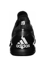 Adidas Adizero Ubersonic 2 Clay Tennisschoen