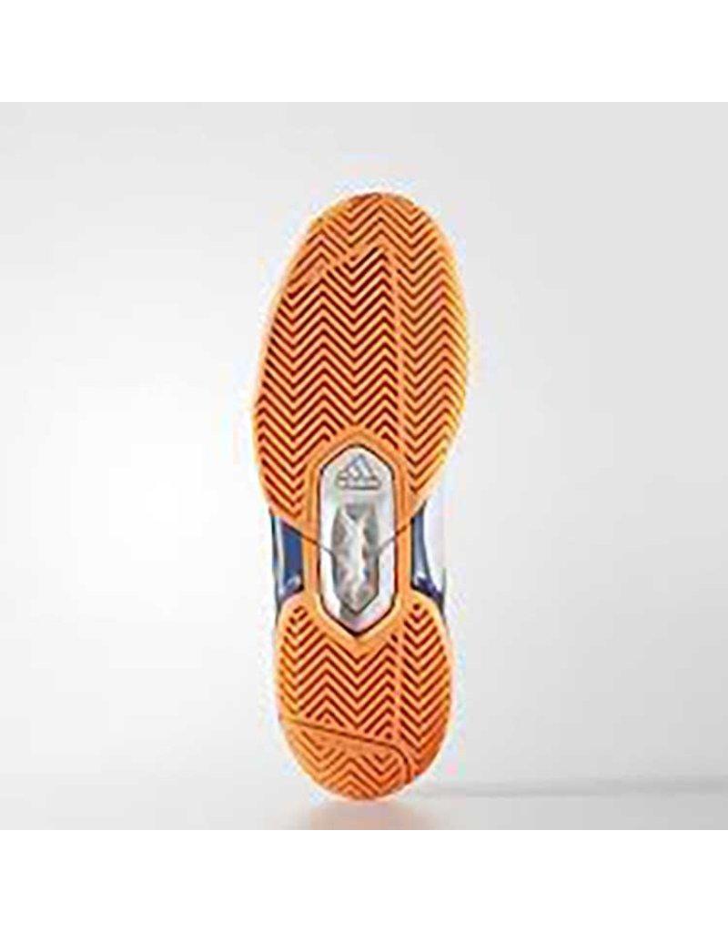 Adidas Adizero Court Tennisschoen