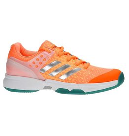 Adidas Adizero Ubersonic 2  Tennisschoen