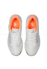 Adidas Adizero Ubersonic 2 W Clay  Tennisschoen