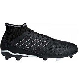 Adidas Predator 18.3 FG Voetbalschoen