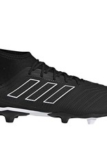 Adidas Predator 18.2 FG Voetbalschoen