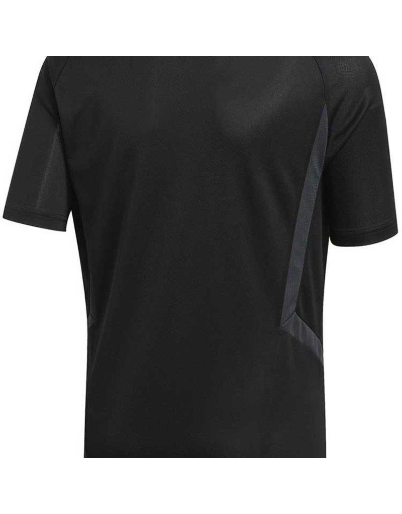 Adidas Juventus Training Shirt Junior