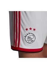 Adidas Ajax Thuis Short Senior