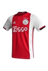 Adidas Ajax Thuis Shirt Senior