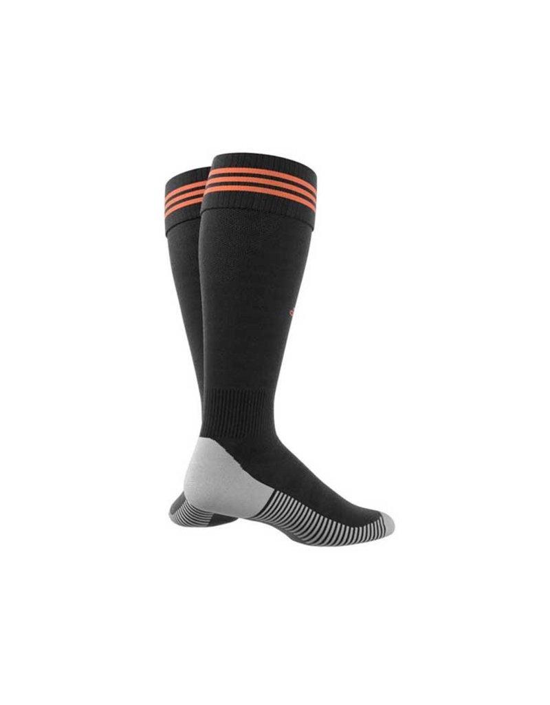 Adidas Ajax Uit Sokken