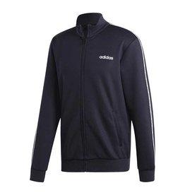Adidas C90 Vest Heren