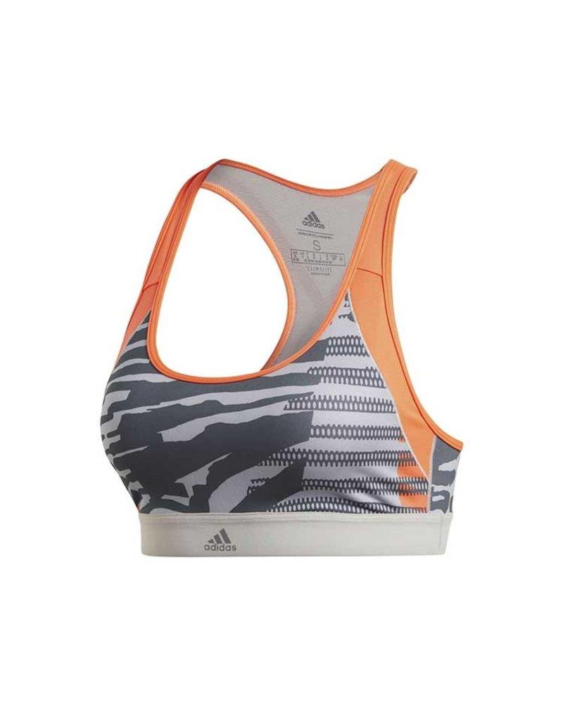 Adidas Iteration BeHa