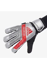 Adidas Predator Top Training Fingersave Handschoen
