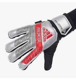 Adidas Predator Top Training Fingersave Handschoen