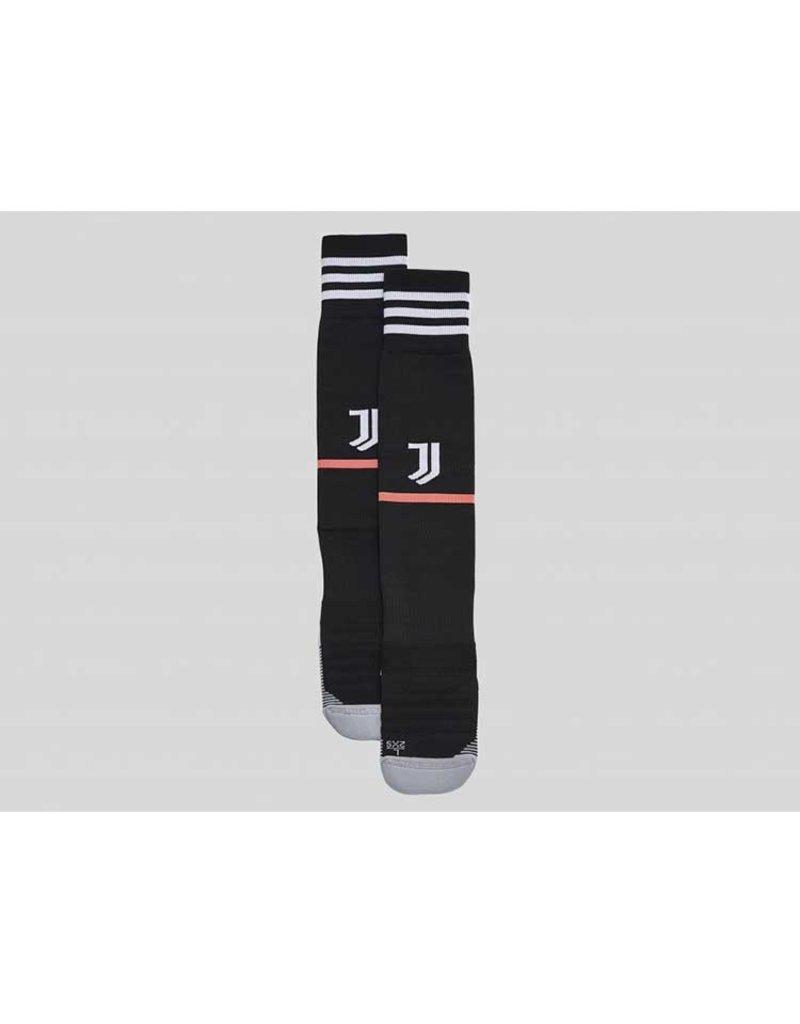 Adidas Juventus Sokken Thuis