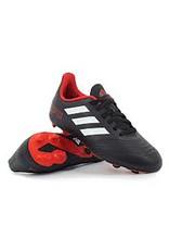 Adidas Predator 18.4 FG Junior