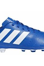 Adidas Nemeziz 18.4 FxG Junior