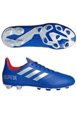 Adidas Predator 19.4 FxG Junior