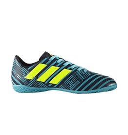 Adidas Nemeziz 17.4 Indoor Junior