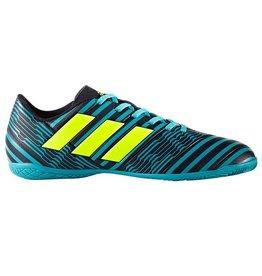 Adidas Nemeziz 17.4 Indoor