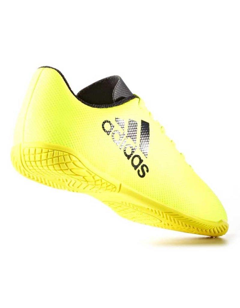 Adidas X 17.4 Indoor Junior