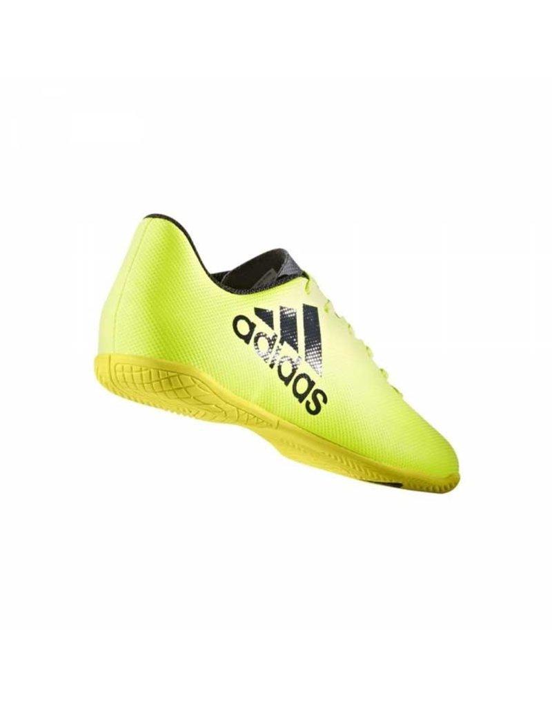 Adidas X 17.4 Indoor