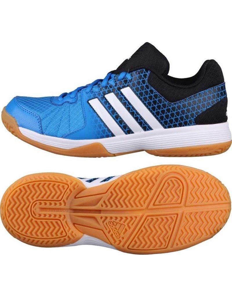 Adidas Ligra 4 Zaalschoen