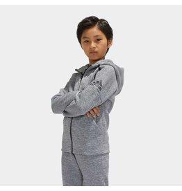 Adidas Z.N.E. Fast Release Hoodie Junior