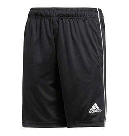Adidas Core18 Short Junior