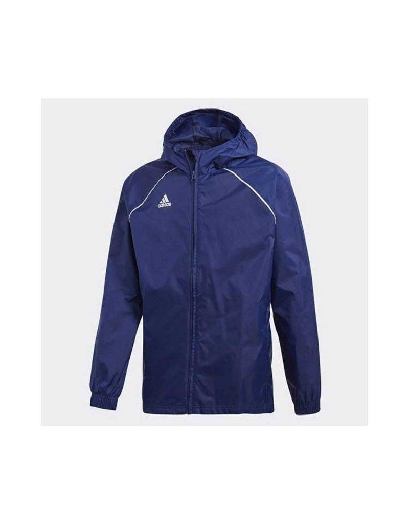 Adidas Core18 Jacket Junior